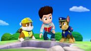 PAW.Patrol.S01E26.Pups.and.the.Pirate.Treasure.720p.WEBRip.x264.AAC 361494