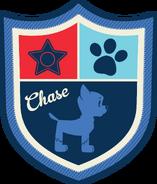 BadgeChase
