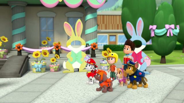 File:PAW.Patrol.S01E21.Pups.Save.the.Easter.Egg.Hunt.720p.WEBRip.x264.AAC 709108.jpg
