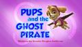Thumbnail for version as of 18:53, November 15, 2013