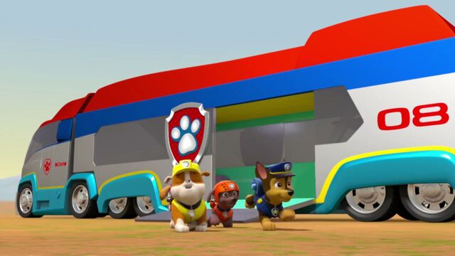 File:PAW.Patrol.S02E07.The.New.Pup.720p.WEBRip.x264.AAC 304971.jpg