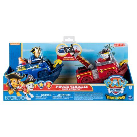 File:Pirate pups vehicles toys.jpeg