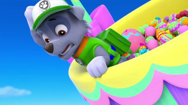 File:PAW.Patrol.S01E21.Pups.Save.the.Easter.Egg.Hunt.720p.WEBRip.x264.AAC 694761.jpg