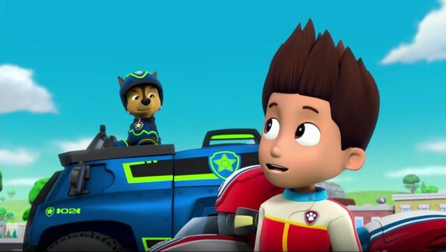 File:PAW Patrol Lost Tooth Scene 17 Ryder Chase.jpg