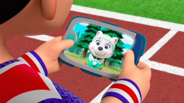 File:PAW Patrol Pups Save Sports Day Scene 7.png