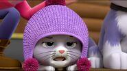 City Kitty 6