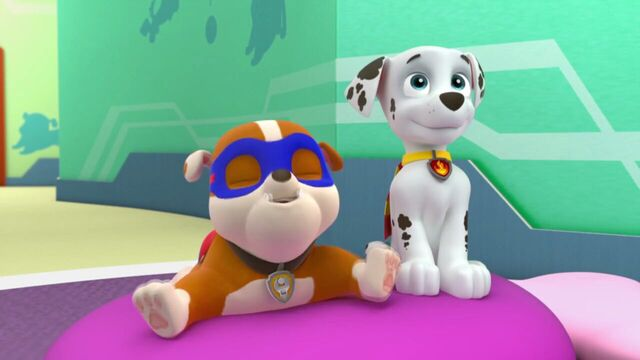 File:PAW.Patrol.S02E03.Pups.Save.Jake.-.Pups.Save.the.Parade.720p.WEBRip.x264.AAC 55255.jpg