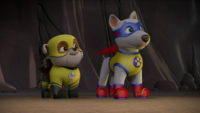 File:PAW Patrol Pups Save Apollo Scene 31.jpg