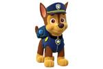 Paw patrol 04LR