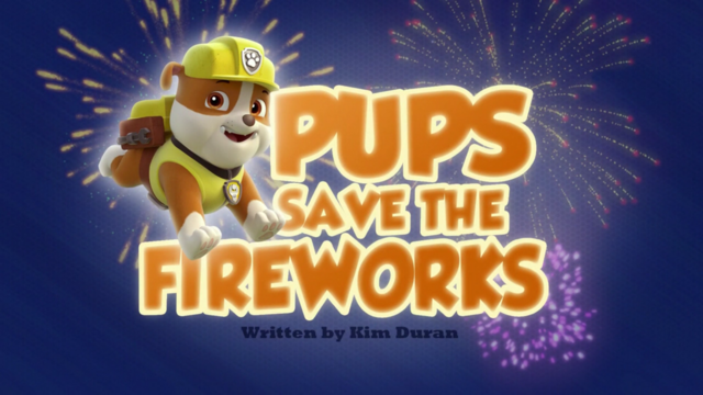 File:Pups Save the Fireworks (HD).png