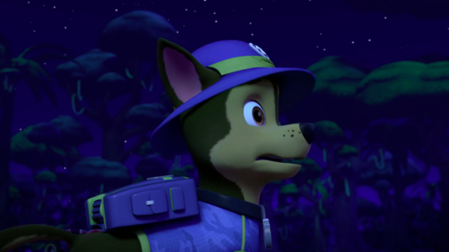 File:PAW Patrol 315 Scene 68 Chase.png