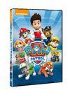 PAW Patrol DVD Spain