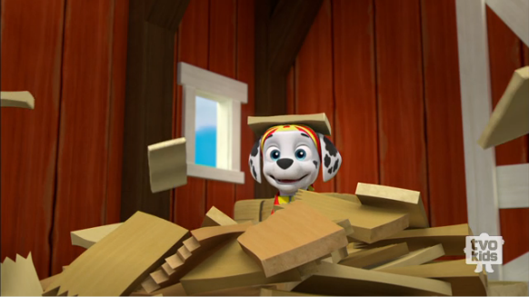 File:Pup-Fu!16(I'm Okay).PNG