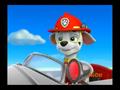 Thumbnail for version as of 10:32, May 15, 2014