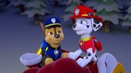 PAW.Patrol.S01E16.Pups.Save.Christmas.720p.WEBRip.x264.AAC 1226158