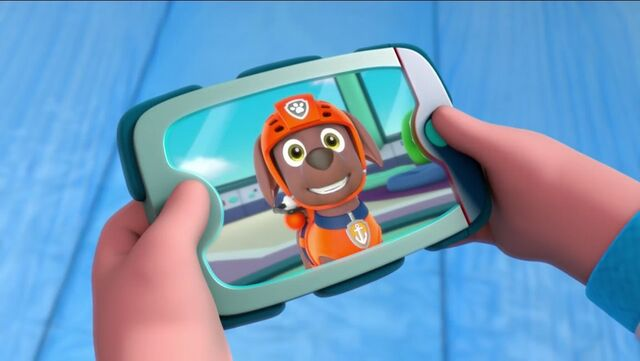 File:PAW Patrol Pups Save the Hippos Scene 22.jpg