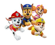 Paw-Patrol-Style-Guide-4