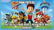 Paw-patrol-theyre