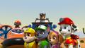 Thumbnail for version as of 00:20, November 8, 2014