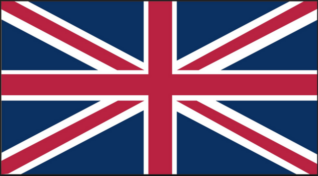 File:Uk.png