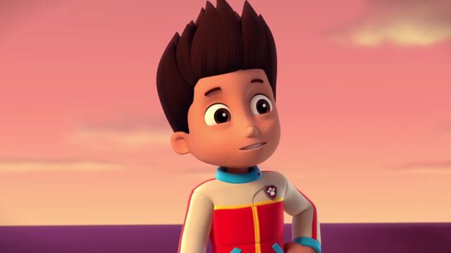 File:PAW.Patrol.S02E02.Pups.Save.the.Penguins.-.Pups.Save.a.Dolphin.Pup.720p.WEBRip.x264.AAC.mp4 000355655.jpg