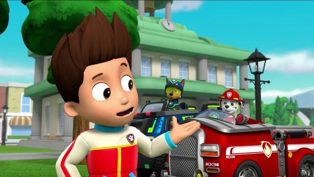 File:PAW Patrol Pups Save the Songbirds Scene 18.jpg