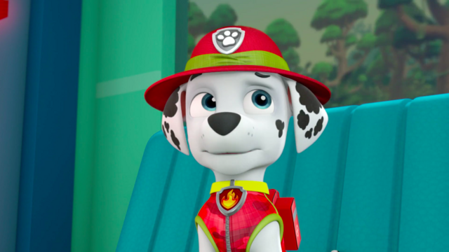 File:PAW Patrol 315 Scene 32 Marshall.png