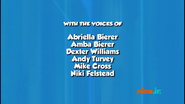 PAW Patrol British English Cast Credits 05