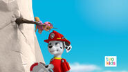 PAW Patrol Pups Save a Flying Kitty 18