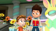 PAW.Patrol.S01E21.Pups.Save.the.Easter.Egg.Hunt.720p.WEBRip.x264.AAC 757724