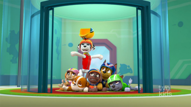 File:PAW Patrol 316A Scene 16.png