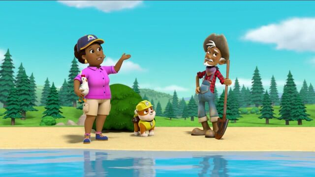 File:PAW Patrol Pups Save a Goldrush Scene 1.jpg