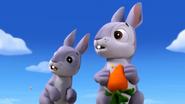 Bunnies (Bunnies)4