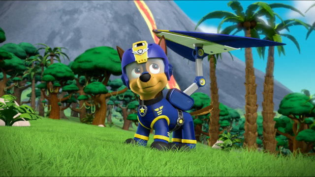 File:PAW Patrol Air Pups Chase 6.png