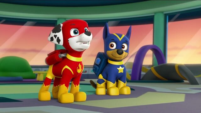 File:PAW Patrol Pups Save Apollo Scene 21.jpg