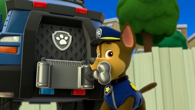 File:Circus Pup-Formers (Chase).png