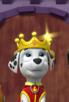 King Marshall