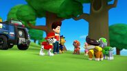 PAW.Patrol.S01E26.Pups.and.the.Pirate.Treasure.720p.WEBRip.x264.AAC 917683