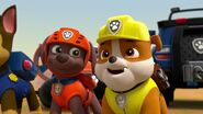 PAW.Patrol.S02E07.The.New.Pup.720p.WEBRip.x264.AAC 139773