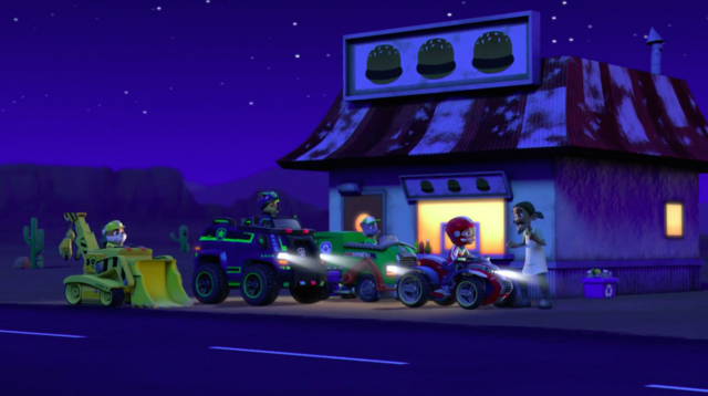 File:PAW Patrol Pups Save a Robo-Saurus Scene 16.png