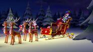 PAW.Patrol.S01E16.Pups.Save.Christmas.720p.WEBRip.x264.AAC 1265865