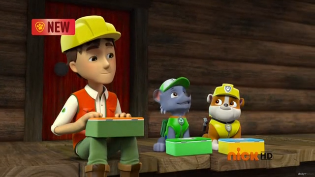 File:Rocky, Rubble, and Jake'.png