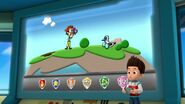 PAW.Patrol.S01E26.Pups.and.the.Pirate.Treasure.720p.WEBRip.x264.AAC 233233