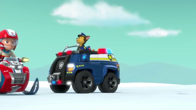 File:PAW.Patrol.S02E07.The.New.Pup.720p.WEBRip.x264.AAC 1029462.jpg
