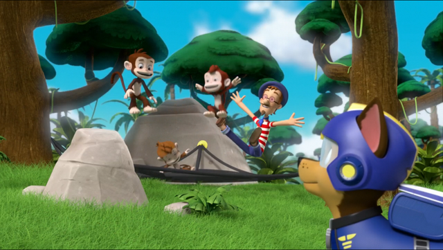 File:PAW Patrol Air Pups Francois Turbot Chase.png