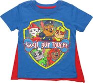 Paw-patrol-small-but-tough-caped-toddler-t-shirt-3