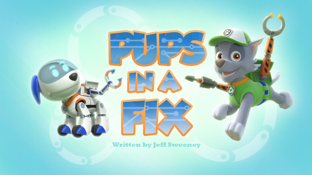 File:Pups in a Fix.png