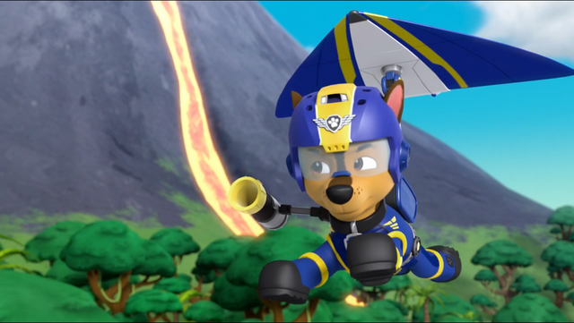 File:PAW Patrol Air Pups Chase 5.png