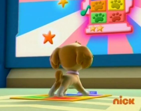File:SKYE pLAYING Pup boogie.PNG