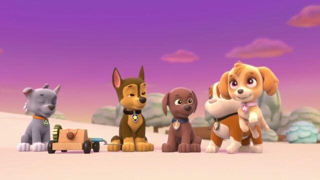 File:PAW.Patrol.S01E16.Pups.Save.Christmas.720p.WEBRip.x264.AAC 70537.jpg